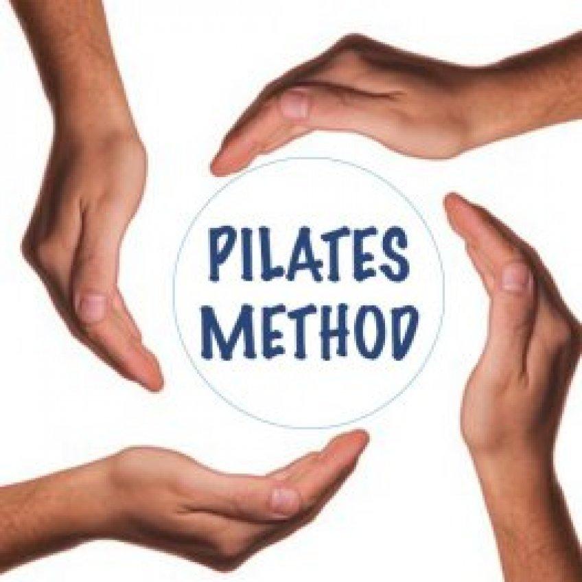Pilates Teacher Association